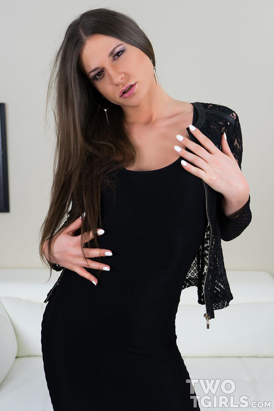 Michelle Firestone Shemale Videos